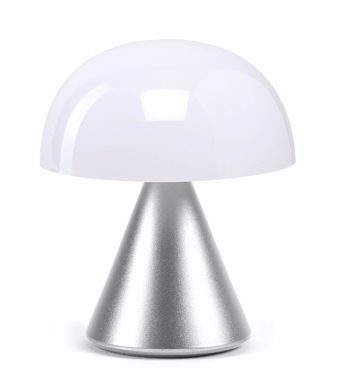 lampe led lexon