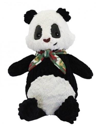 panda deglingos
