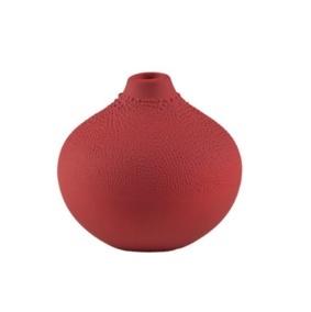 vase räder