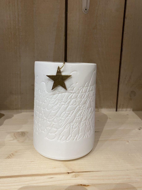 porcelain ligh