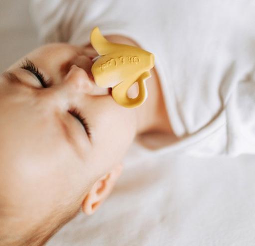 bananita oly&carol