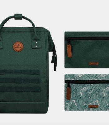 sac a dos montreal vert