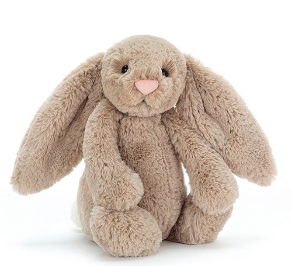 lapin beuge jellycat