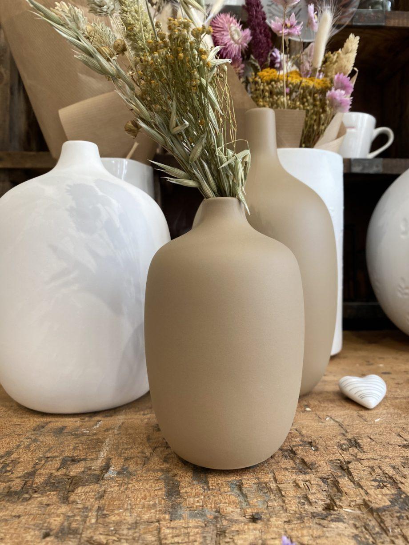 vase décoration blomus