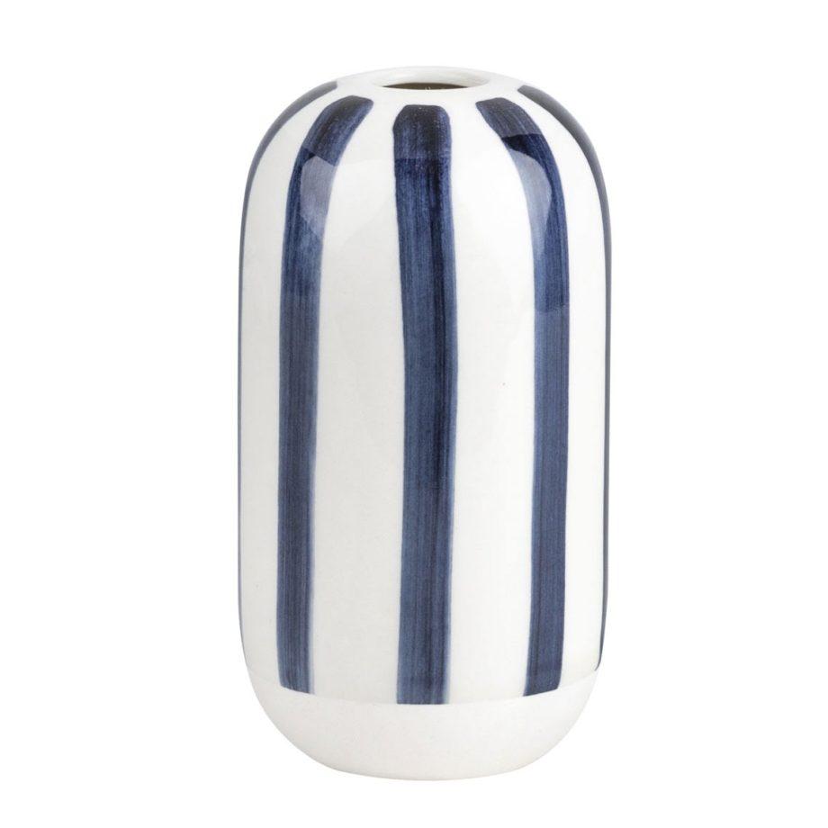 vase rayé räder