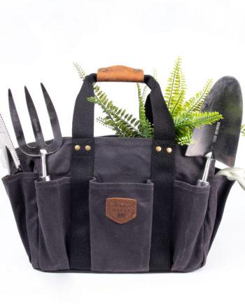 sac du jardinier